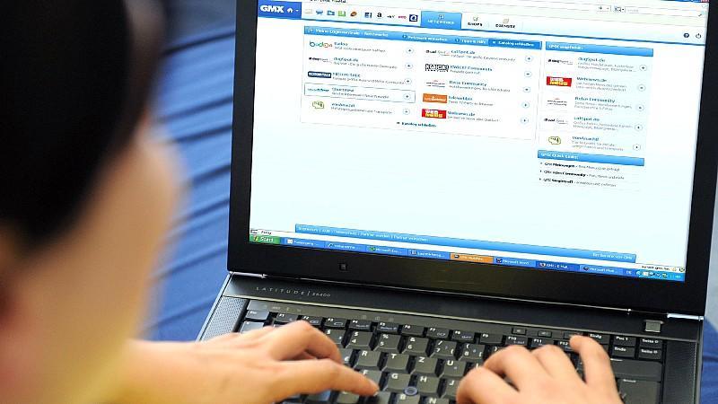 Freunde aus Online-Games treffen: Voll normal oder doch gefährlich? - AOK Vigozone - AOK Vigozone