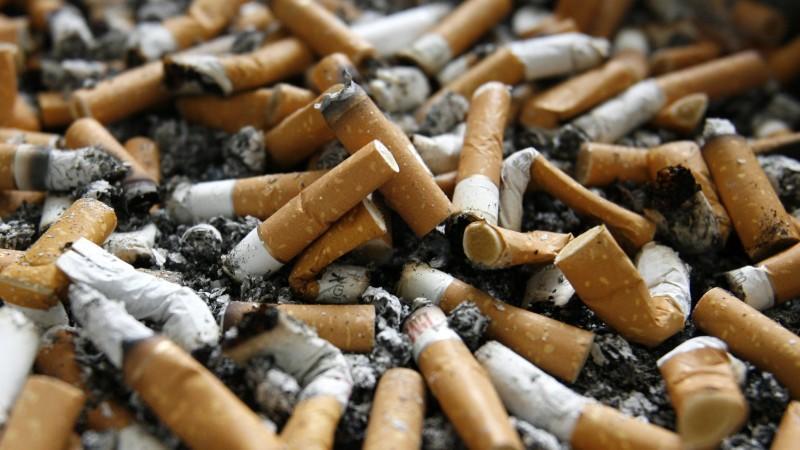 weltnichtrauchertag deutsche fordern h here preise f r zigaretten. Black Bedroom Furniture Sets. Home Design Ideas