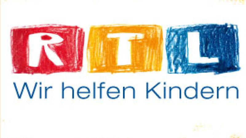 Stiftung RTL