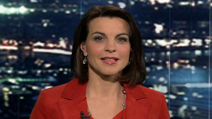 Isabelle Körner