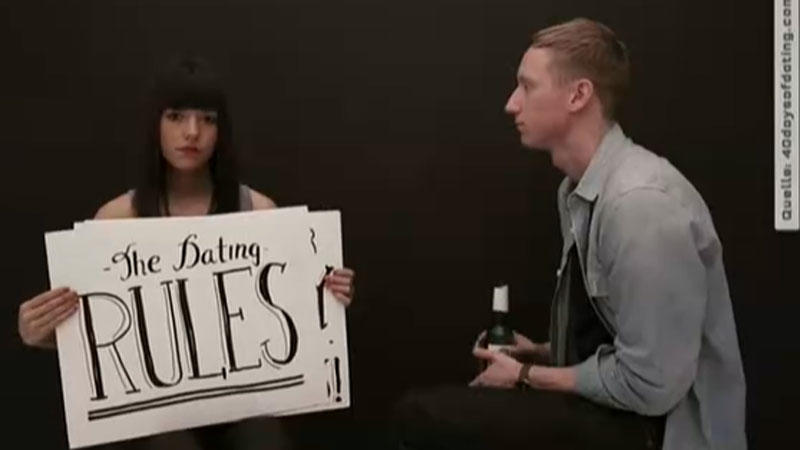 ellite dating
