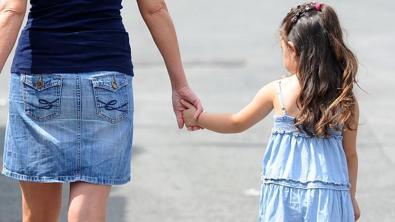Alleinerziehende Mütter: Mit diesen Vorurteilen kämpfen Single-Mütter
