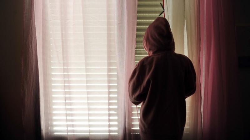 In Belgien hat eine junge Frau trotz körperlicher Gesundheit Sterbehilfe beantragt. (Motivbild)