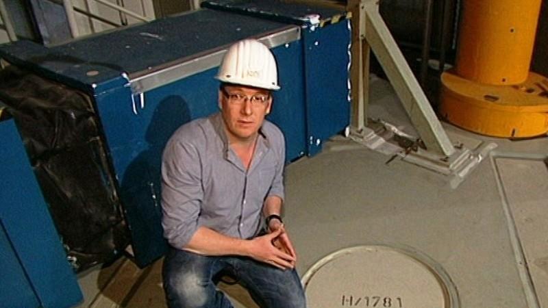 atomausstieg was passiert mit den 39 geisterkraftwerken 39. Black Bedroom Furniture Sets. Home Design Ideas
