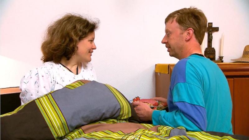 schwiegertochter gesucht 2013 schutz vor b ren f r beate und irene. Black Bedroom Furniture Sets. Home Design Ideas