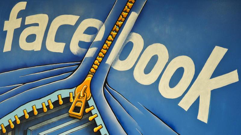 Facebook-Nutzer können ihr Profil künftig nicht mehr von der Suchfunktion des Netzwerkes verbergen.