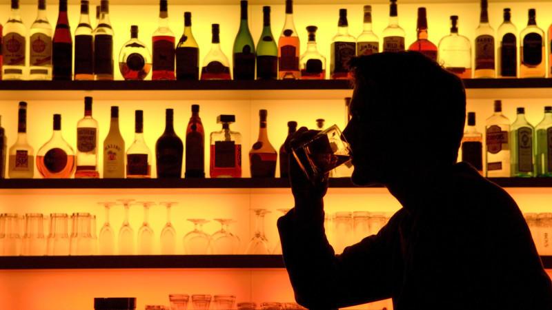 Anti-Alkohol-Tabletten sollen Alkoholsüchtigen helfen