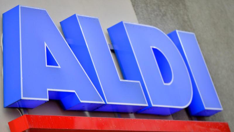 Aus den Stasi-Akten geht eindeutig hervor, dass auch Aldi Waren von einem DDR-Betrieb bezog, der Häftlinge zur Arbeit einsetzte.