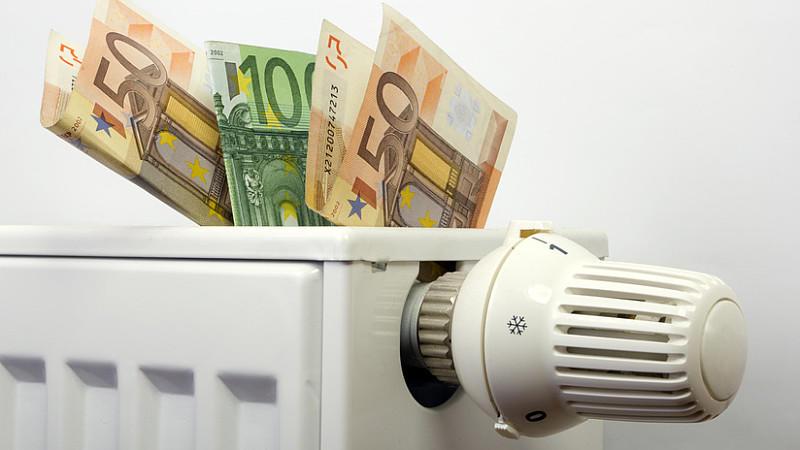 energie sparen richtig heizen l ften und w sche trocknen. Black Bedroom Furniture Sets. Home Design Ideas