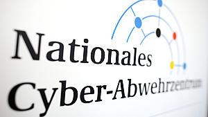 Nationales Cyber-Abwehr-Zentrum