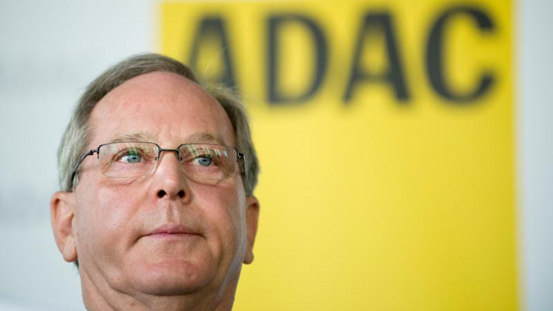 ADAC, Manipulationsskandal