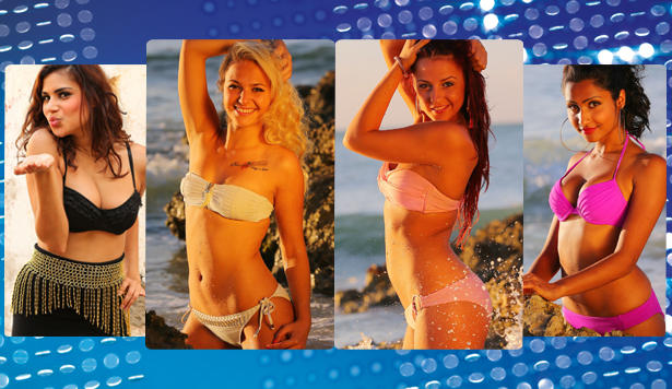 image Dsds kandidatin tanja tischewitsch look a like wird gefickt Part 7