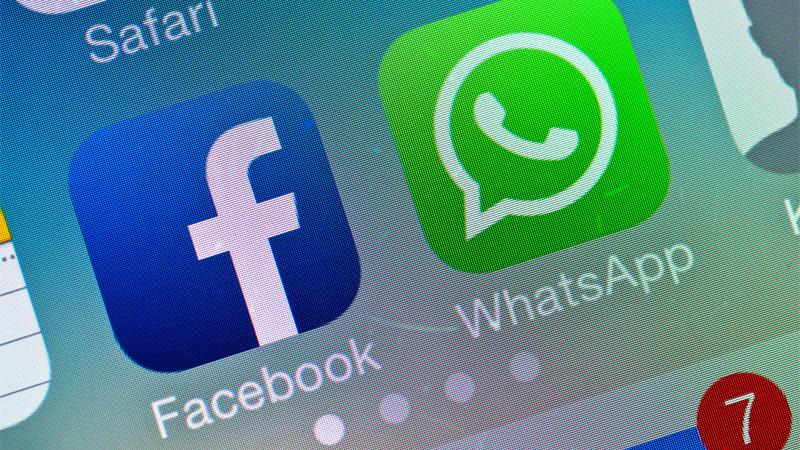 Zuckerberg lässt 14,5 Milliarden Euro springen - was bekommt er dafür?