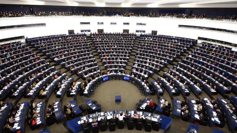 Verfassungsgericht urteilt: Keine Hürde für die Kleinen