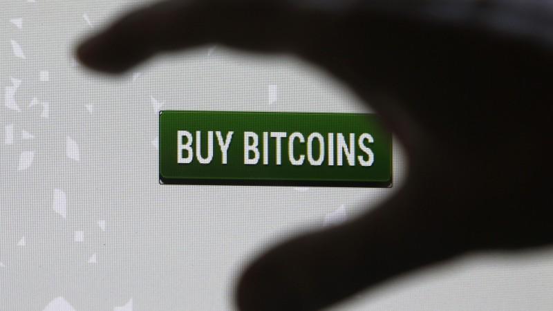 Virtueller 'Überfall' auf Bitcoin-Bank aus Kanada