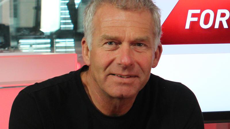 RTL-Experte Christian Danner geht mit Renault hart ins Gericht
