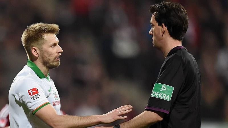 Rückblick 24. Spieltag: Bayern strafen göttlich, Klopp als Li-La-Launebär