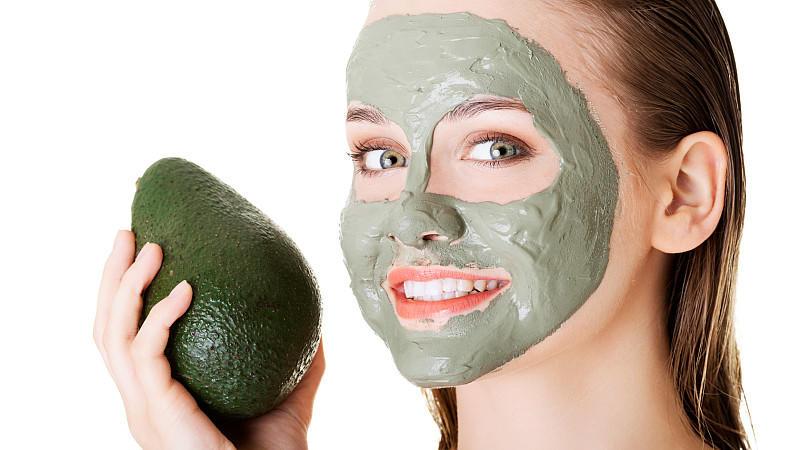 Haut-Special: Die richtige Pflege für Ihre Haut