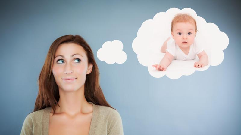 Eizellspende: Letzte Hoffnung bei unerfülltem Kinderwunsch