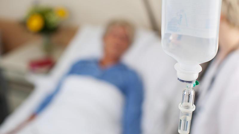 Patient Krankenbett.jpg