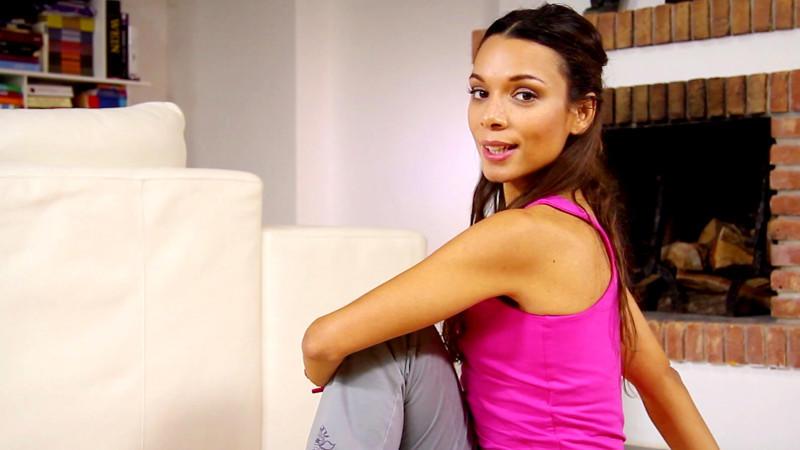 Detox-Yoga: Entgiften Sie Ihren Körper!