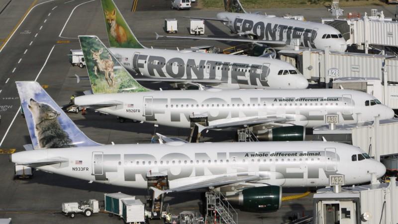 Ebola: Infizierte Krankenschwester reist mit Flugzeug