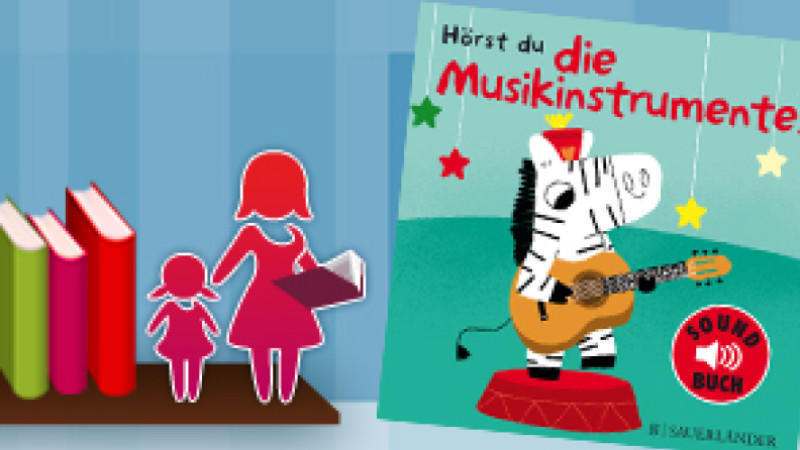 Bildquelle: RTL interactive/ Sauerländer Verlag