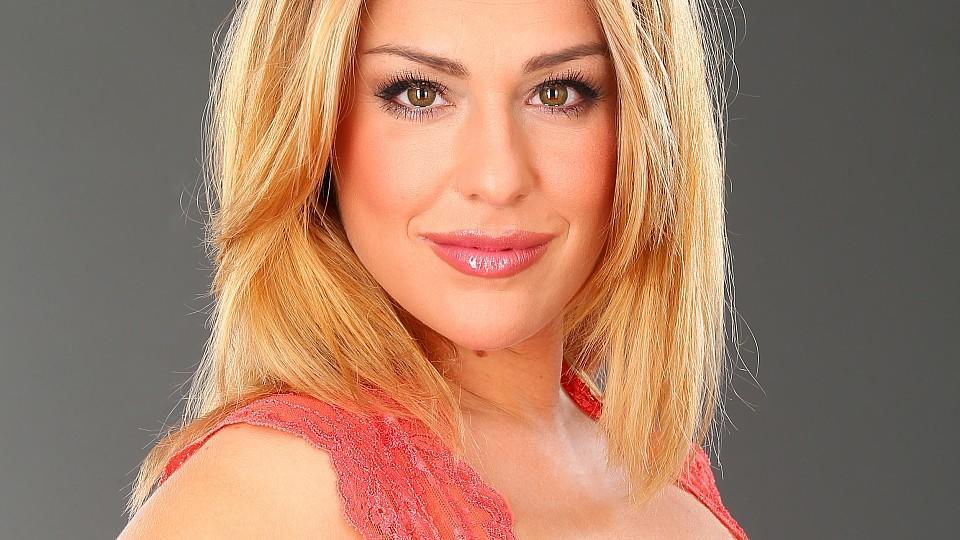Der Bachelor 2015: Kandidatin Samantha