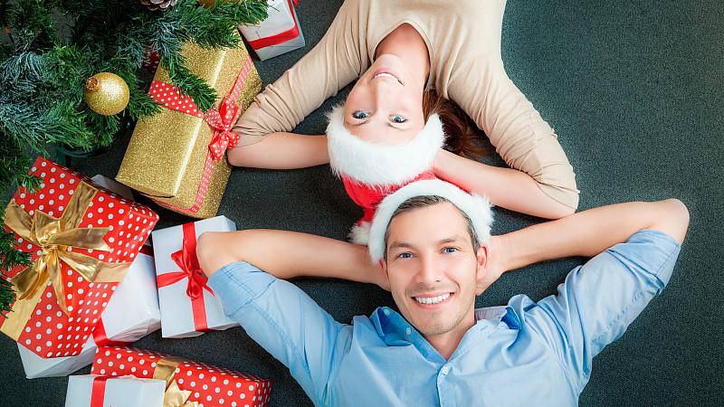 weihnachtsgeschenke der beste zeitpunkt f r den einkauf. Black Bedroom Furniture Sets. Home Design Ideas