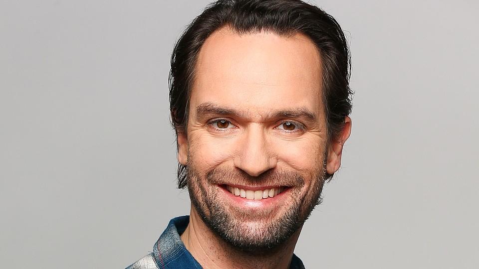 Daniel Brockhaus