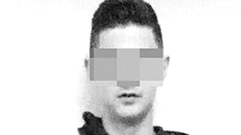 Ein Freund hat den 17-jährigen Dominik in Mönchengladbach (Foto) erstochen?