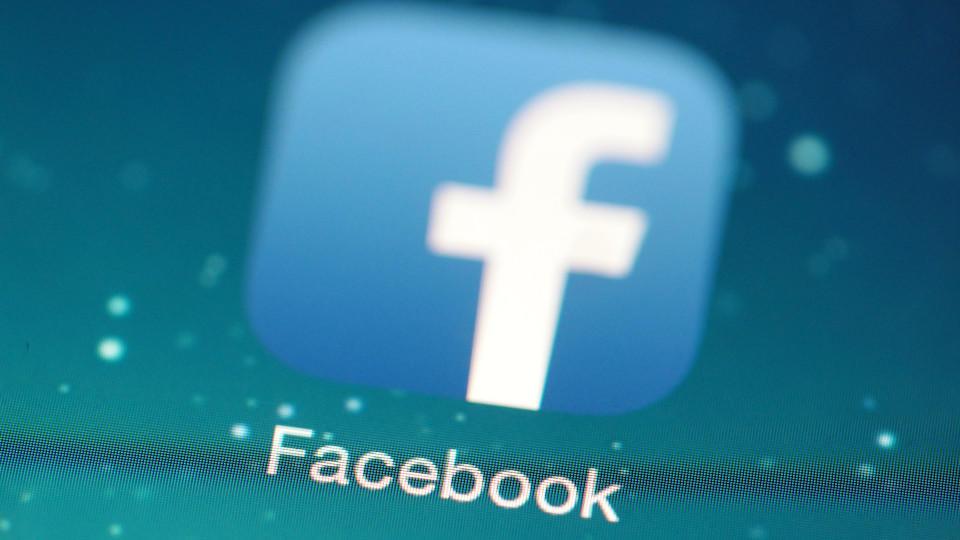 Facebook wertet Nutzerdaten aus, um personalisierte Werbung zu machen.