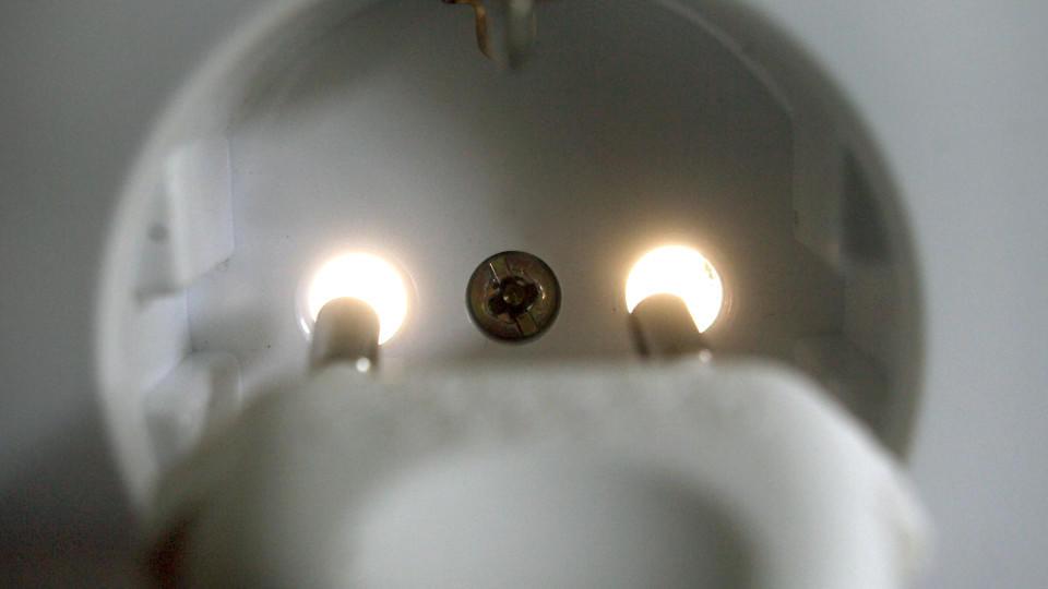 tod trotz schutzschalter wie gef hrlich sind steckdosen im bad. Black Bedroom Furniture Sets. Home Design Ideas