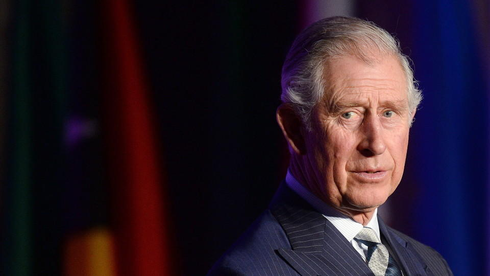 Die Briefe von Prinz Charles dokumentieren seine Einmischung in die Politk.