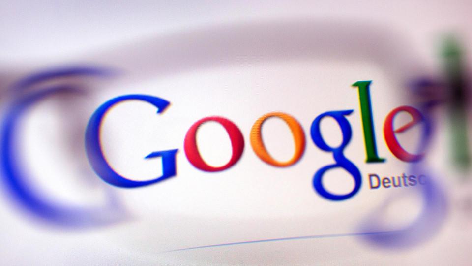 Google gestaltet die Privatsphäre-Einstellungen für Nutzer übersichtlicher.
