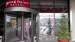 casino basel programm