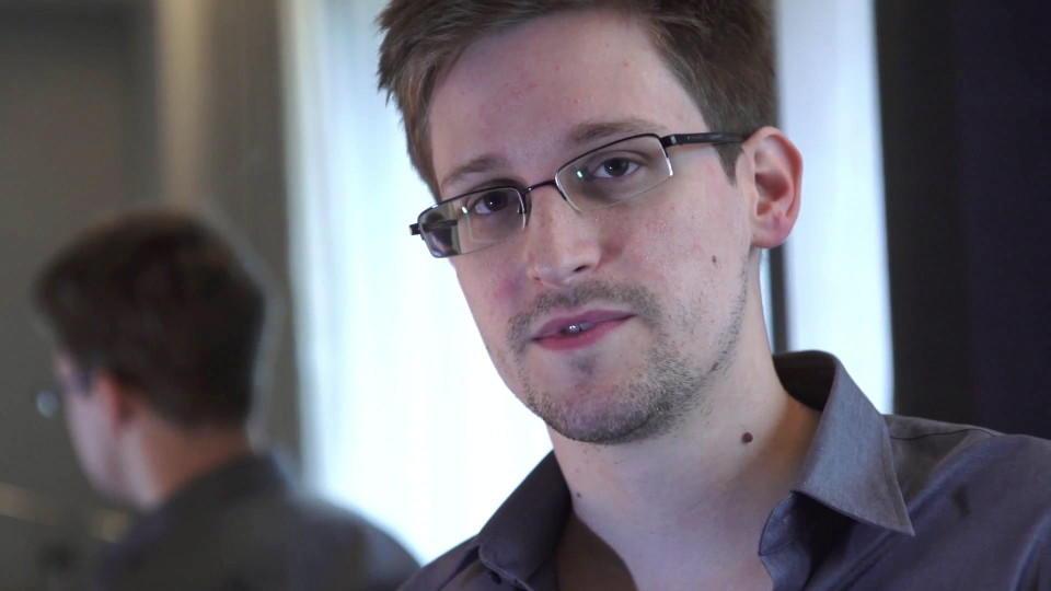 Edward Snowden habe nach eigenen Angaben keine geheimen Dokumente nach Russland mitgenommen.