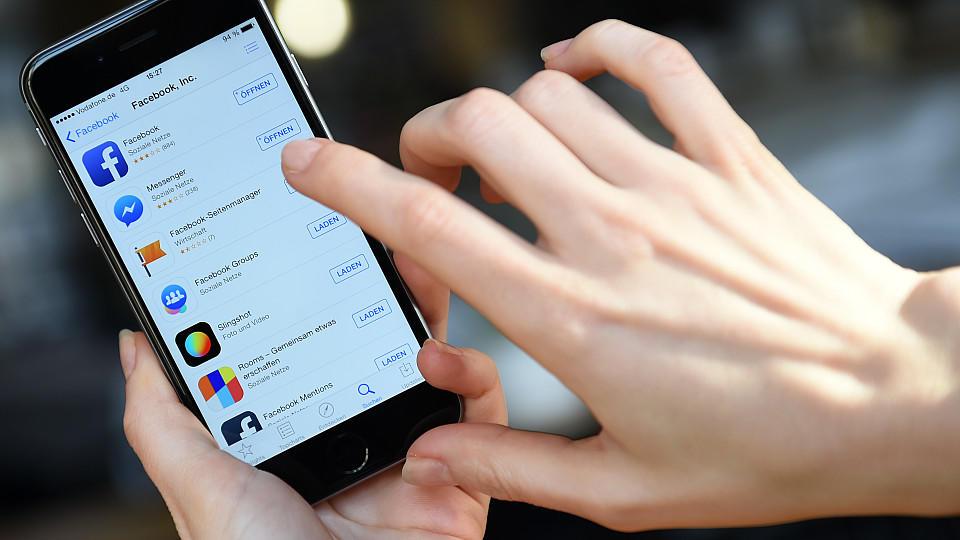 Neue Datenschutzbestimmungen: Das ändert sich für Internet-Nutzer