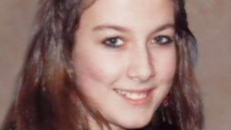 Leichenfund bei Cloppenburg Teenager verabredeten sich