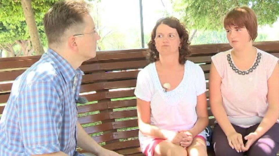 Böse Überraschung im Urlaub: Missbraucht und aus Hotel geschmissen