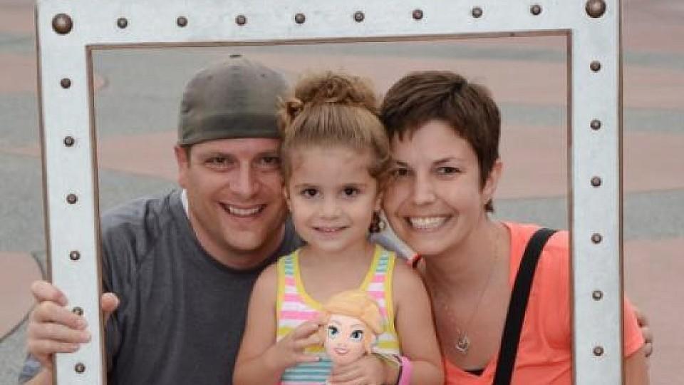 80578117bb Krebskranke Mutter schreibt 40 Lebensbriefe an ihre Tochter
