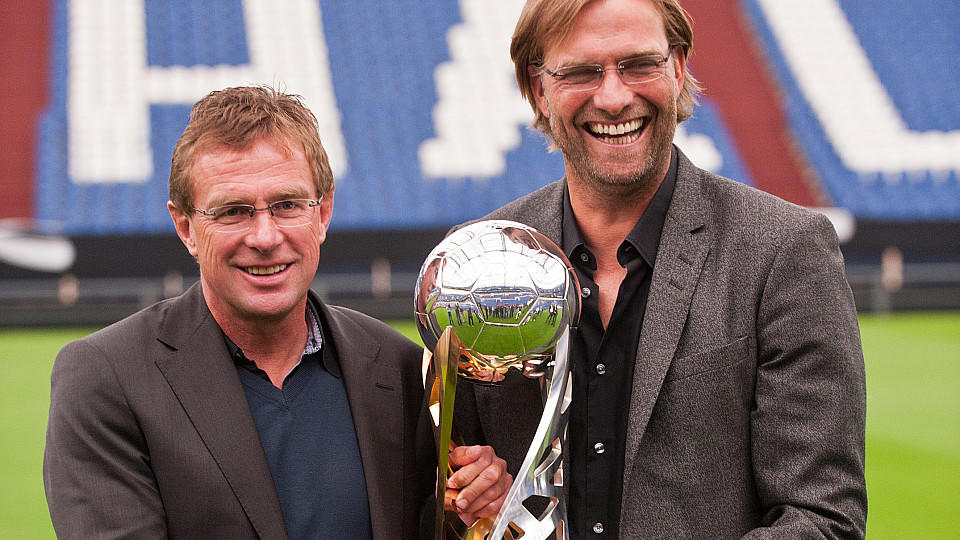 rb millionen verdrehen rangnick den kopf klopp g tze nach leipzig. Black Bedroom Furniture Sets. Home Design Ideas