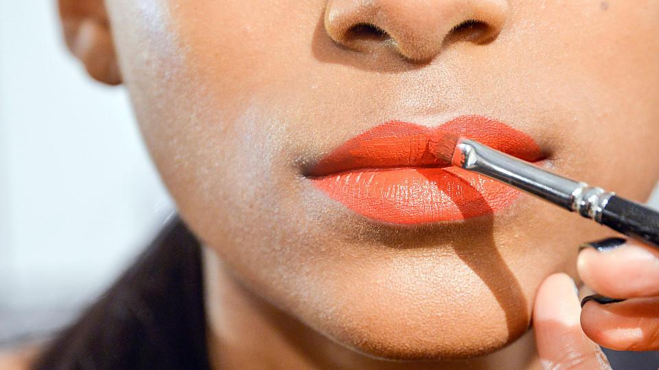 Die besten Beauty Tipps für den Herbst.
