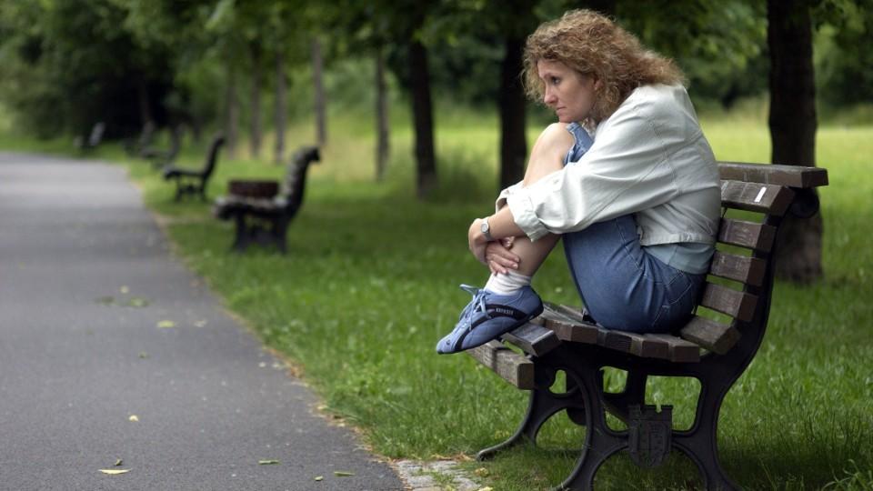 Einsamkeit betrifft deutlich mehr Menschen als gedacht.