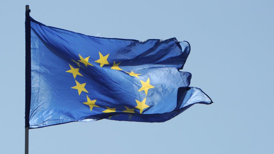 EU plant Gipfeltreffen mit der Türkei