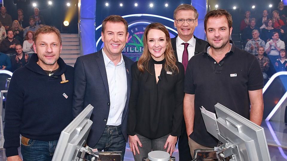 www.rtl spielen.de