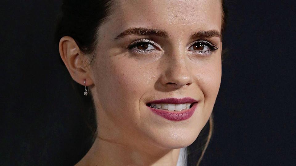 Es heißt, ab 2050 werden Emmas die Welt beherrschen.