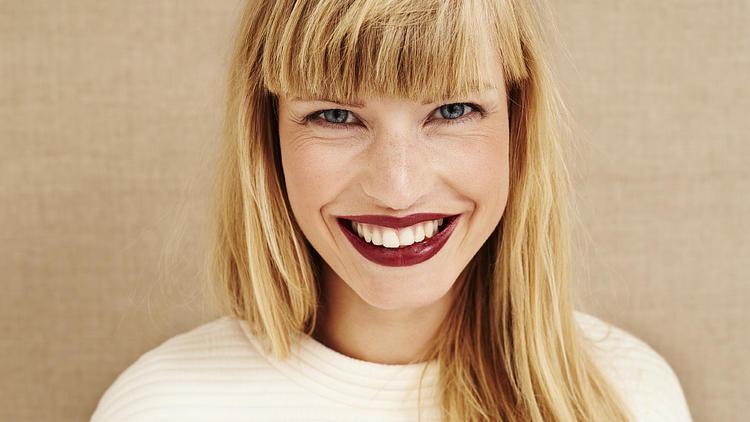 Aufhellung zu Hause - 3 DIY-Tipps für weiße Zähne