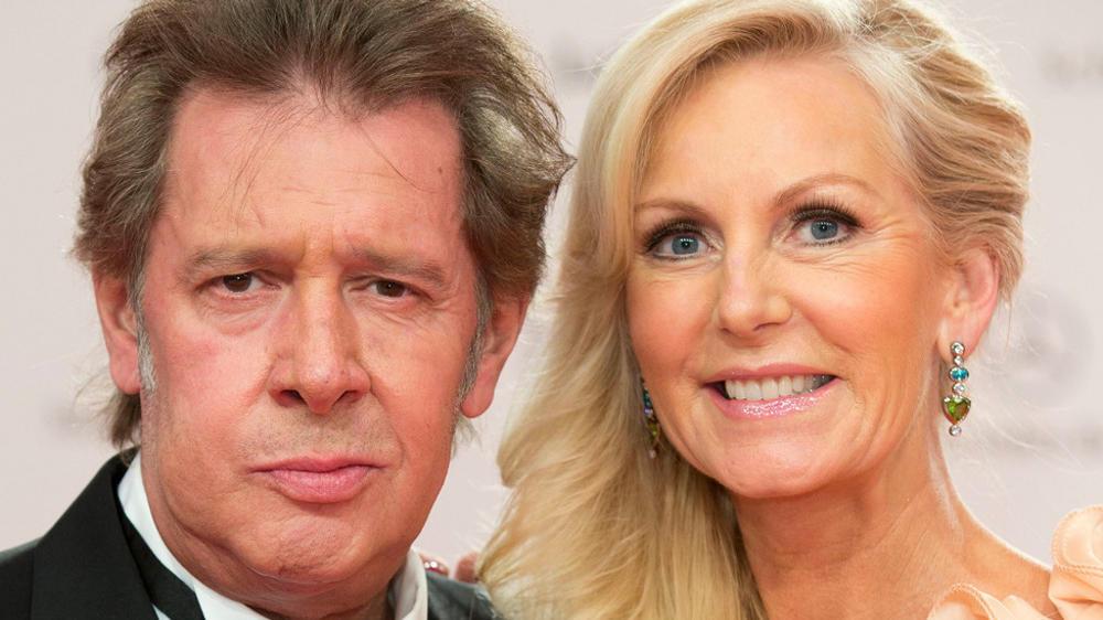 Jan Fedders Witwe meldet sich zu Wort, nachdem Fans sein Grabstelle in Hamburg verunstaltet hatten.