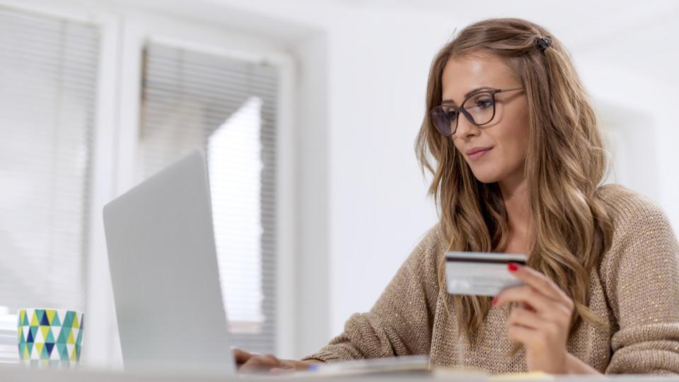 Online-Shopping klappt problemlos von Zuhause. Wir erklären, wie sich die Online-Händler an die Corona-Zeit angepasst haben.